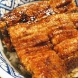 『\関市板取でうなぎ丼ならココ~/パリッフワッ!さばきたて・焼きたて(地焼き)うなぎ丼がオススメの和食店(岐阜県関市・味女)』の画像