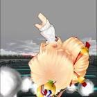 『ユメを見るためユメにかける』の画像