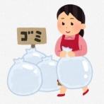 日本人特有の「前日の深夜にゴミ出しするな」精神www