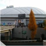 『東京ドーム・ラクーア』の画像