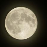 『【地球脱出計画】アリゾナ大学研究チーム「 月にノアの箱舟を建設をしようぜ!」』の画像