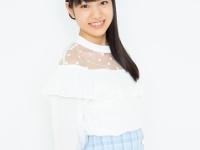 【Juice=Juice】もしかして松永里愛ってハロプロで一番可愛い?