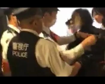 しんやっちょ(本名:大原誠治)、歌舞伎町の飲食店で女性を殴って警察沙汰になり逮捕 「酔って覚えてないが事実であれば申し訳ない」(動画あり)