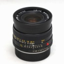 ライカ ズミクロン (R)35mm F2(3カム)