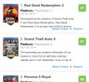 【緊急速報】PS4の全てのゲームのメタスコアランキングTOP3に和ゲーが食い込む偉業を達成