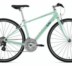 身長150cmの女子にオススメなクロスバイクを調査