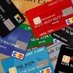 おまえら、クレジットカード、何枚持ってる?