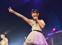 【AKB48】755で予想外のところが伏せ字になって焦る大川莉央www