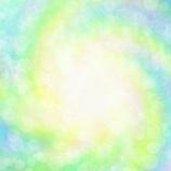 『アートセラピー日記(デジタル版カラーカードコース)』の画像