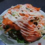 『ちょっとしたお出かけ!(1)インド料理はナンとカレー!』の画像