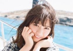【乃木坂46】西野七瀬、なぁちゃんの「彼女感が強い」写真がコチラ!!!