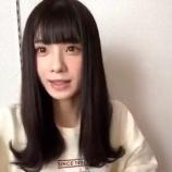 『[動画]2021.04.18(15:00~) SHOWROOM 「≠ME(ノットイコールミー) 菅波美玲」@個人配信 【ノイミー】』の画像