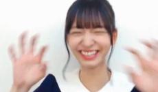 【乃木坂46】金川紗耶に掛橋沙耶香がむちゃぶり!