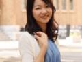 中京テレビのトップ女子アナ見せたろか?(画像あり)