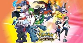 ポケモン、睡眠をエンタメにするアプリ『Pokemon Sleep』と、DeNA共同開発の新作アプリゲーム『ポケモンマスターズ』を発表!