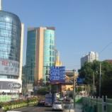 『上海の飲食店など写真&動画まとめ(はんつ遠藤UP分)』の画像