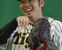 【朗報】阪神西勇輝さん、今日ついに100勝できそう