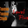 Road to Level Five (King Crimson) Step05 Youtubeアップ完了!