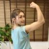 『新田恵海さん、やっぱり強かった!!』の画像