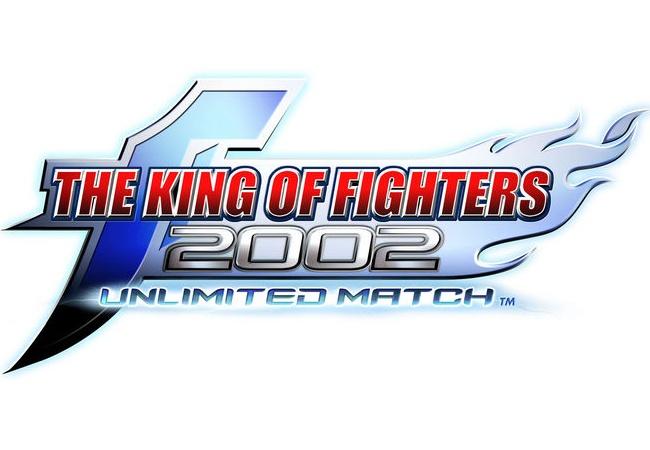 【KOF 2002 UM】Steam配信日が2月28日に決定!オンライン対戦にも対応