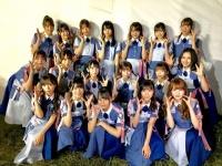 """欅坂46の""""停滞感"""" 日向坂46の""""躍進感"""""""