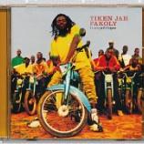 『Tiken Jah Fakoly「Francafrique」』の画像