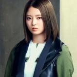 『体調不良で心配されていた欅坂46鈴本美愉からメッセージが!!』の画像