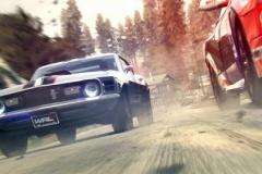 GT5を超えるレースゲームってあるの?