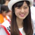 2015年 第42回藤沢市民まつり その116(北口大パレード/海の女王(齋藤瑠海))