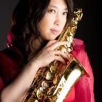 田名部有子(北島有子)の猫とsaxophoneと 吹奏楽もろもろブログ的日記