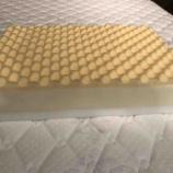 『サータ・サータスプレンディッドのトッパー詰物』の画像