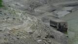 【恒例】早明浦ダムの貯水率回復せず、6日にも一次取水制限へwwwwwwwww