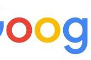 【悲報】Googleの検索機能がどんどん無能になる