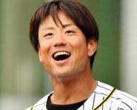 【阪神】中谷2軍戦2打席連発!カープ岡田、中崎から!!