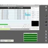 『HP MediaSmart Server EX490を買っても、結局 .tsファイルは変換しなきゃいけないんだよね。』の画像