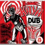 『Maya Dread (Jah Lloyd)「Kaya Dub (Herb Dub)」』の画像