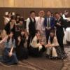 木下春奈の結婚式に出席した元NMBメンバーがこちらwwwwwwww