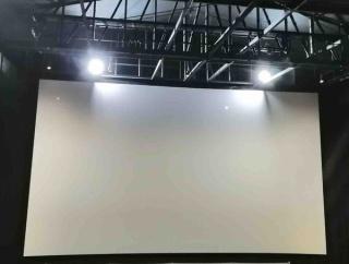 映画づくしの3日間!多彩な23作品上映!『長岡リリックホール』で『第26回ながおか映画祭』開催!9月18日〜20日。