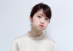 【朗報】若月佑美、多部未華子の後輩役で連ドラ出演決定キタ――(゚∀゚)――!!