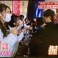 名古屋のアイドルが握手会を実施・・・その模様がこちら。
