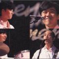 青春デンデケデケデケ/ Seisyun Dendekedekedeke(92年日本)