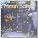 『Triston Palmer「Entertainment」』の画像