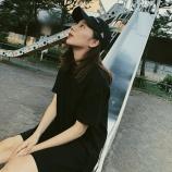 『【元乃木坂46】能條愛未の隣に今野さんが!!!!!!』の画像
