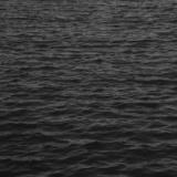 【閲覧注意】「津波は1メートルでも怖い」←これのガチの怖さを見せたろか