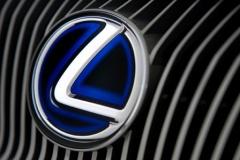 レクサス、25年までに全車種で電動車モデル投入 初EVは来年発売