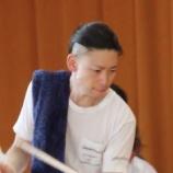 『いよいよ明日『ラボラトリー#1』開催! ブラスト!和田拓也率いるDUTが前日リハーサルの模様をダイジェスト動画で公開!』の画像