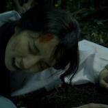 『【乃木坂46】新内眞衣『ザンビの監督が私の演技を見て難しい顔をしてた・・・』ラジオで撮影について語る・・・』の画像