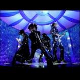 『【×年前の今日】GLAY - 誘惑(1998/04/29)』の画像