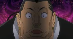 【食戟のソーマ 弐ノ皿】第4話 感想 迫り来るストーカーの恐怖!【2期】