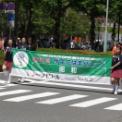 2013年横浜開港記念みなと祭国際仮装行列第61回ザよこはまパレード その24(昭和)